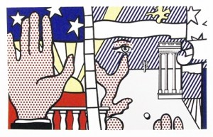 roy-lichtenstein-inaugural-print-from-inaugural-impressions-prints-and-multiples-serigraph-screenprint
